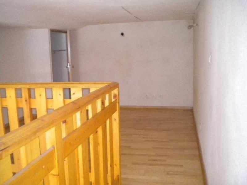 Rental apartment Grenoble 478€ CC - Picture 3