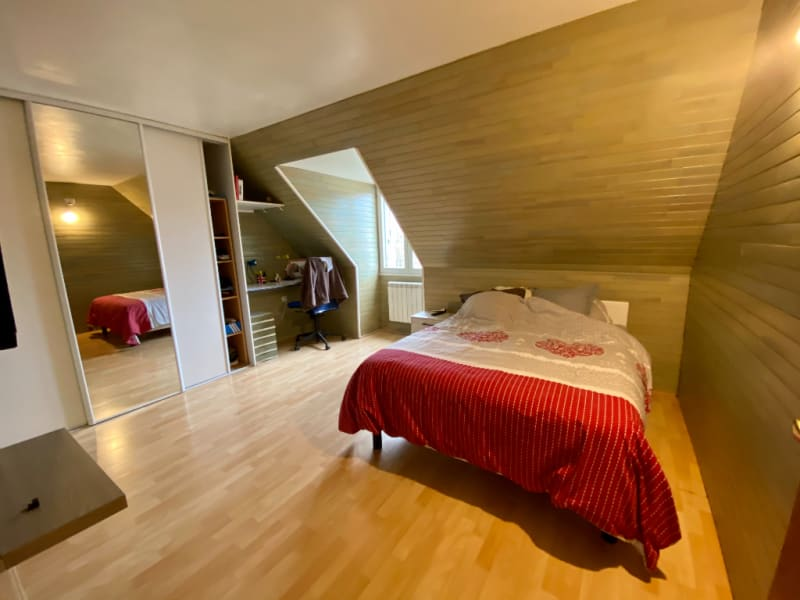 Sale house / villa Chars 304720€ - Picture 5