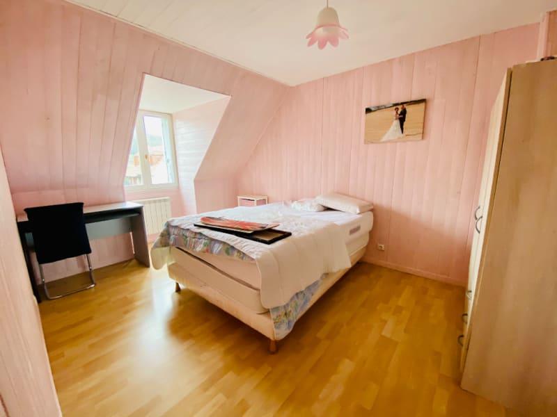 Sale house / villa Chars 304720€ - Picture 6