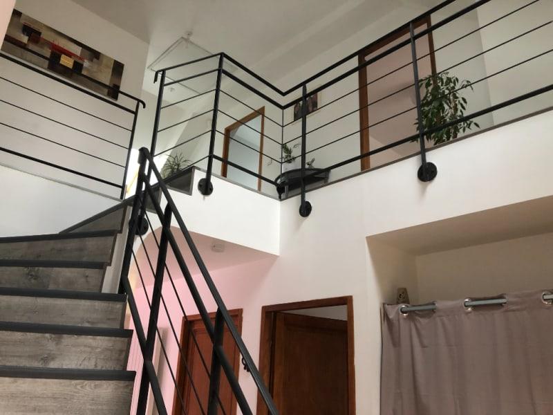 Sale house / villa Chaumont en vexin 294300€ - Picture 2