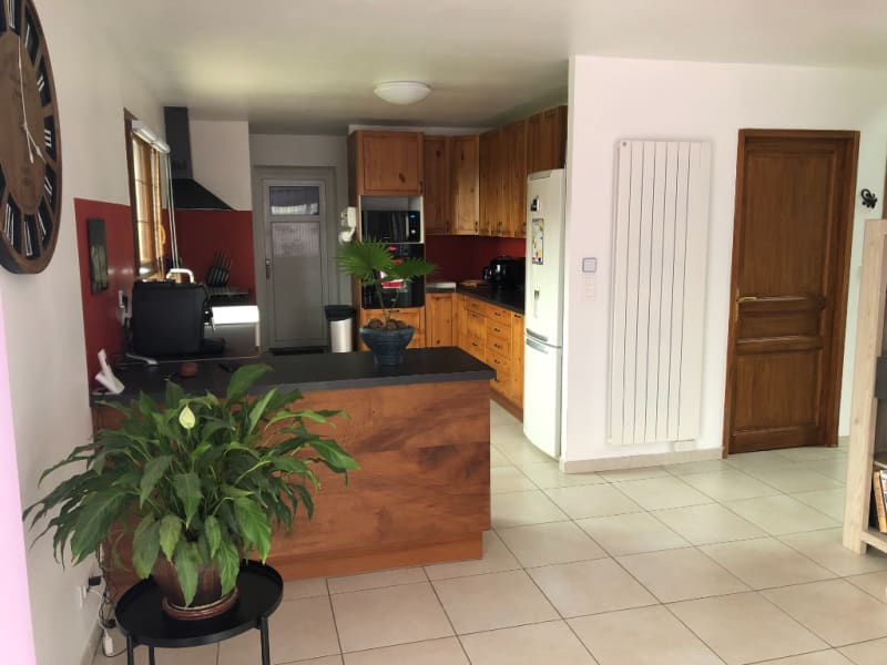 Sale house / villa Chaumont en vexin 294300€ - Picture 7
