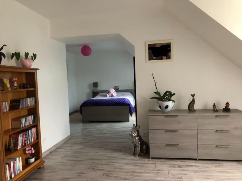 Sale house / villa Chaumont en vexin 294300€ - Picture 8