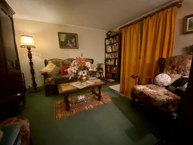 Sale house / villa Chaumont en vexin 242000€ - Picture 3
