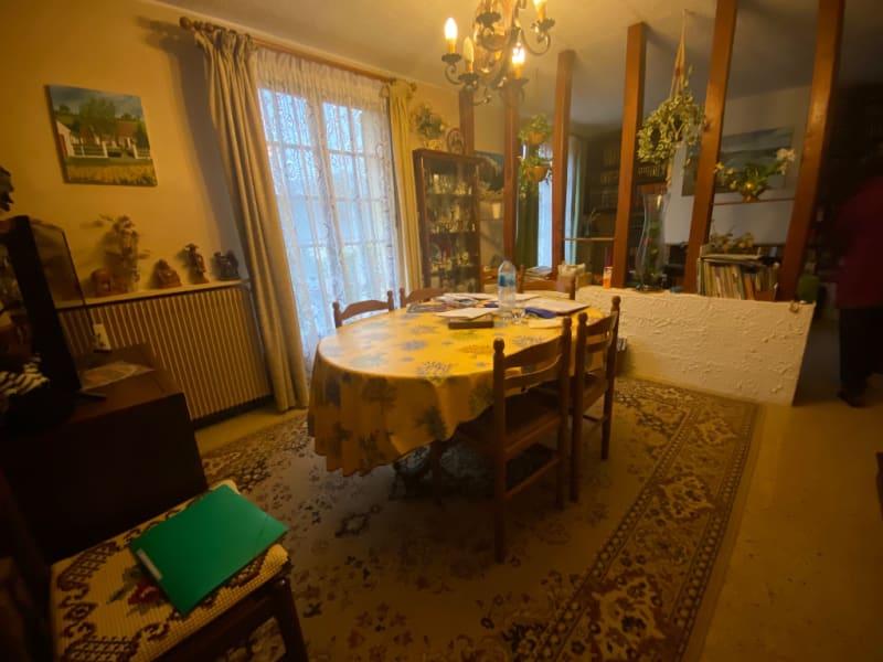 Sale house / villa Chaumont en vexin 242000€ - Picture 4