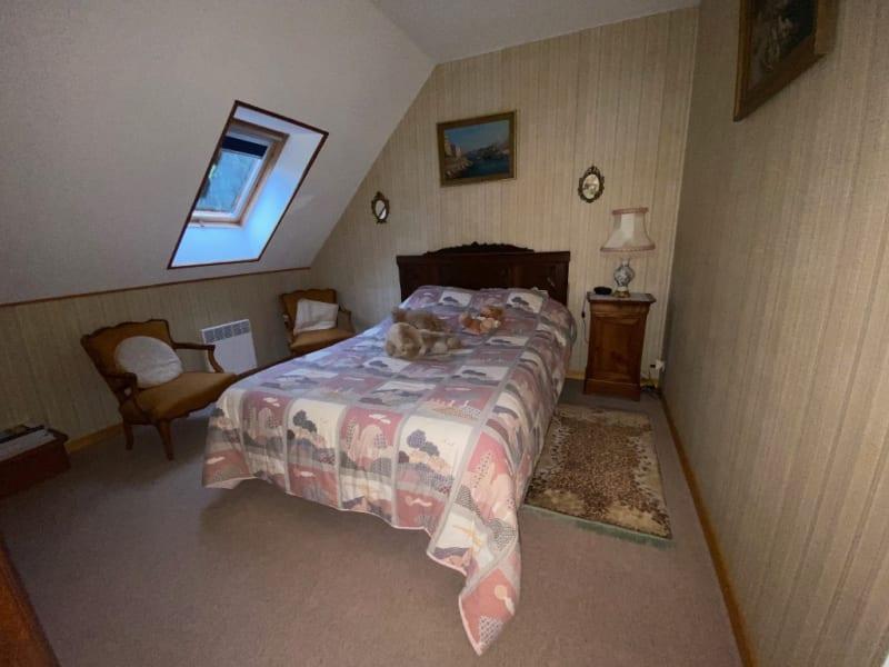Sale house / villa Chaumont en vexin 242000€ - Picture 6