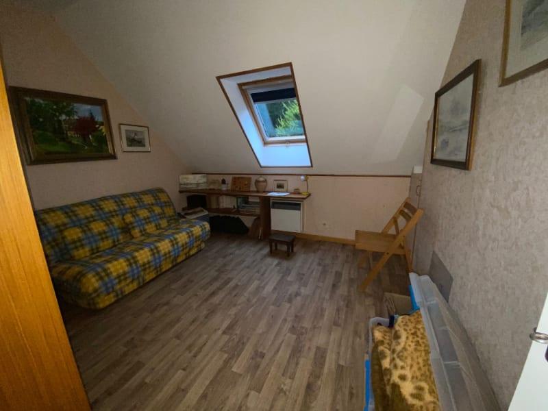Sale house / villa Chaumont en vexin 242000€ - Picture 7