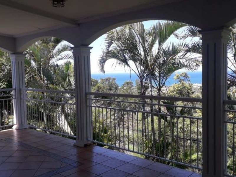 Rental house / villa St denis 2750€ CC - Picture 3
