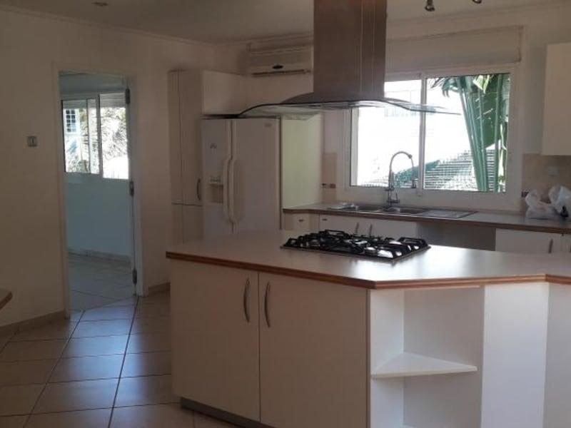 Rental house / villa St denis 2750€ CC - Picture 4