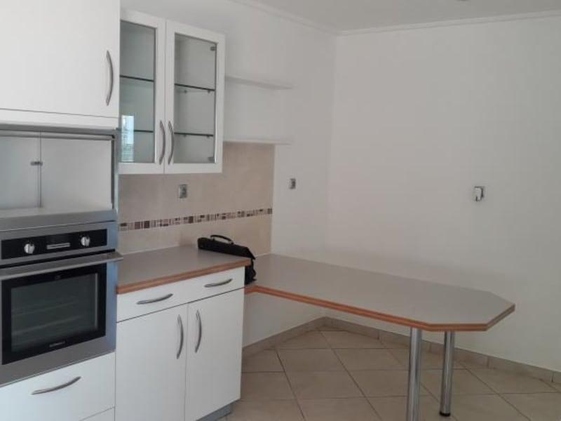 Rental house / villa St denis 2750€ CC - Picture 5
