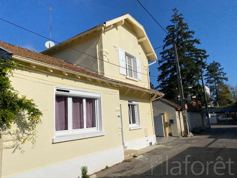 Vente maison / villa Cour et buis 199900€ - Photo 1