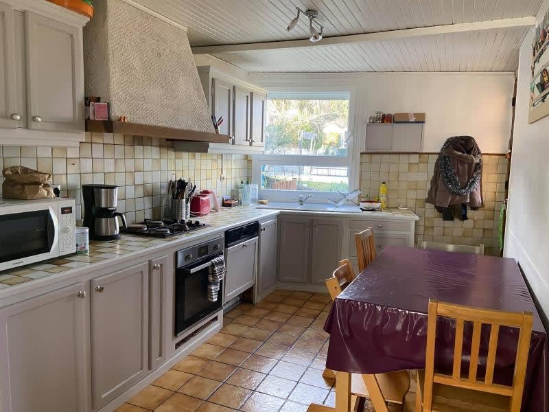 Sale house / villa Renage 199000€ - Picture 3