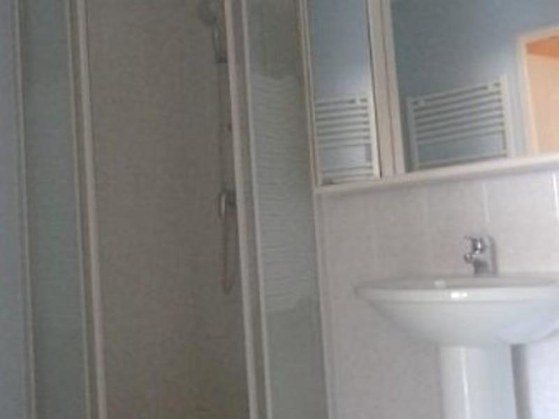Vente appartement Chalon sur saone 62000€ - Photo 7