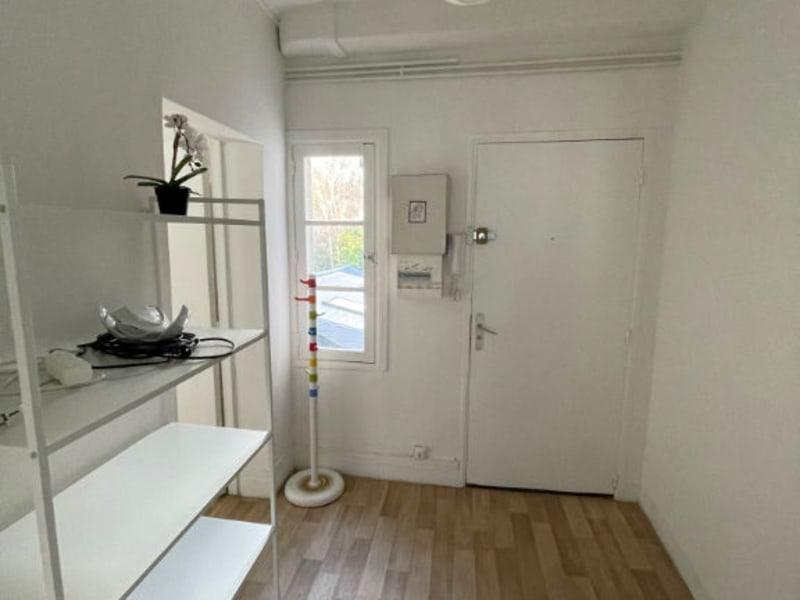 Rental apartment Rouen 680€ CC - Picture 4