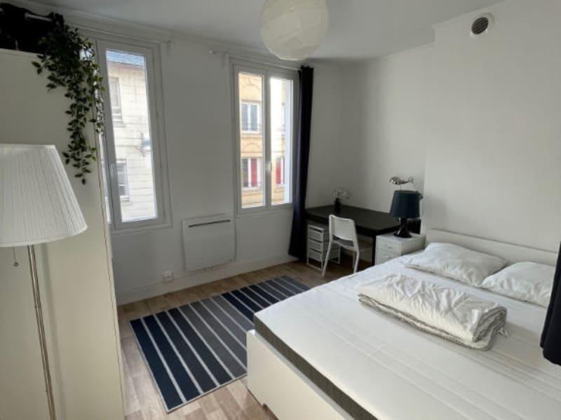 Rental apartment Rouen 680€ CC - Picture 6