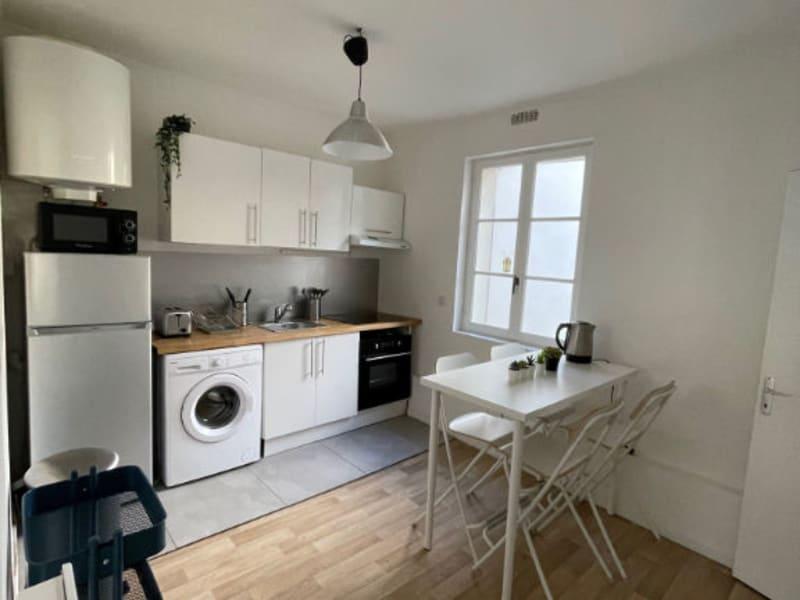 Rental apartment Rouen 680€ CC - Picture 7