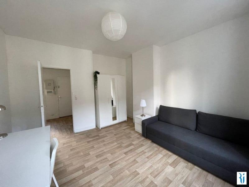 Rental apartment Rouen 680€ CC - Picture 8