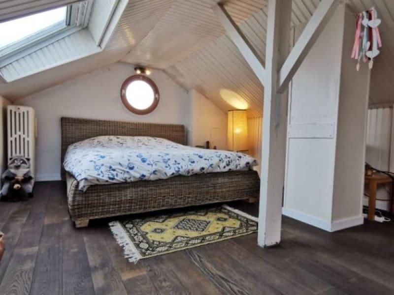 Vente maison / villa Le pecq 699000€ - Photo 4