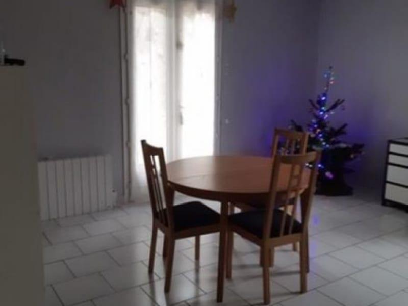 Vente maison / villa Niort 197950€ - Photo 5