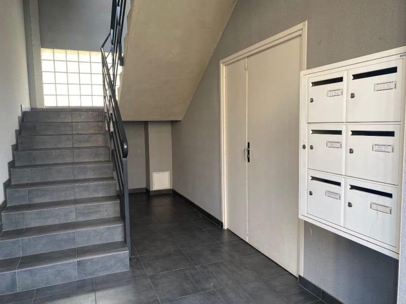 Sale building Bezons 1300000€ - Picture 2