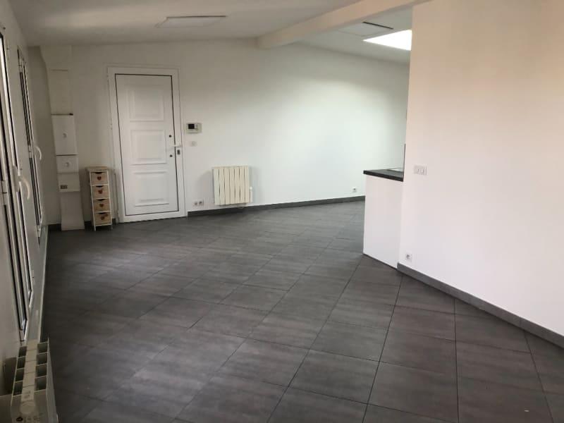Sale building Bezons 1300000€ - Picture 5