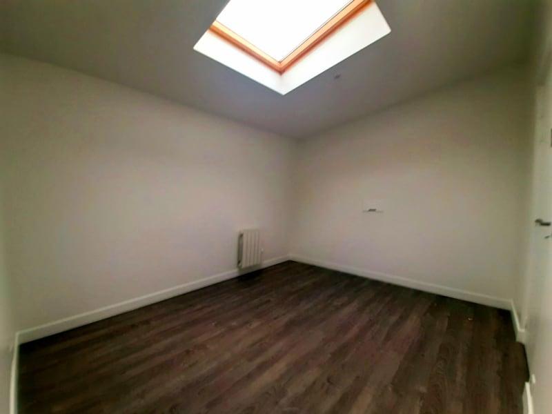 Sale building Bezons 1300000€ - Picture 8
