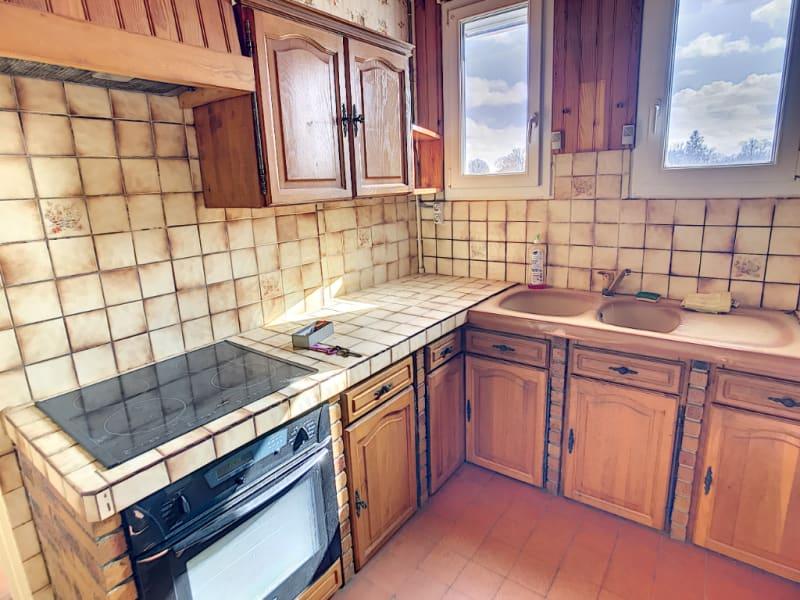 Vente appartement Dammarie les lys 159000€ - Photo 4
