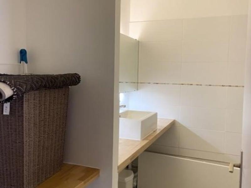 Rental apartment Puteaux 1353€ CC - Picture 6