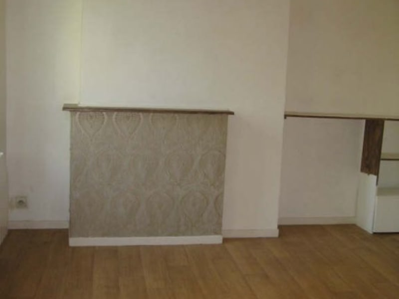 Rental apartment Arras 604€ CC - Picture 9