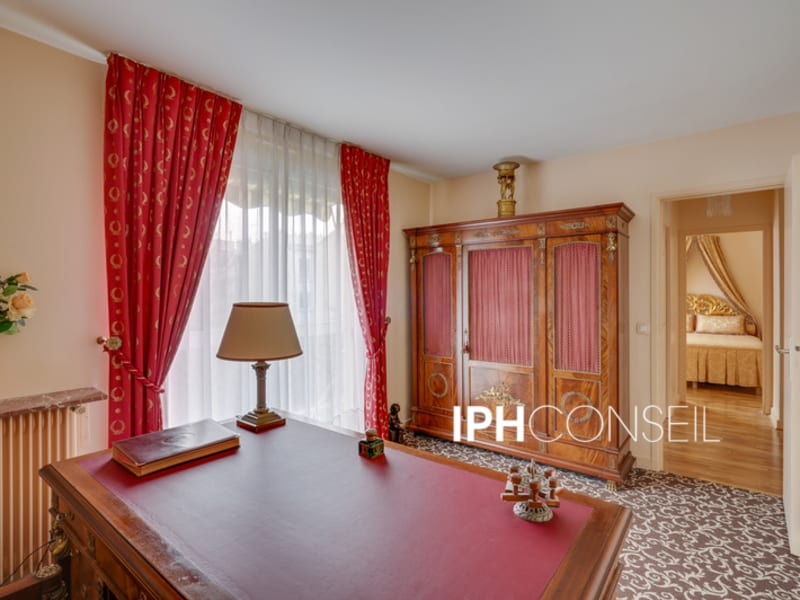 Sale apartment Neuilly sur seine 1190000€ - Picture 7