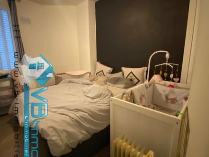 Sale apartment Champigny sur marne 200000€ - Picture 2