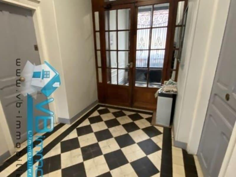 Sale apartment Champigny sur marne 200000€ - Picture 6