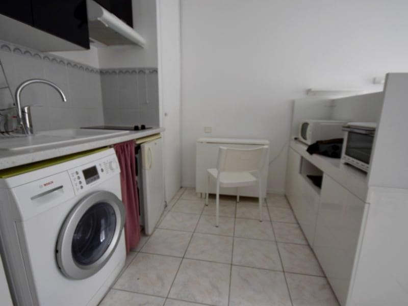 Location appartement Boulogne billancourt 800€ CC - Photo 2