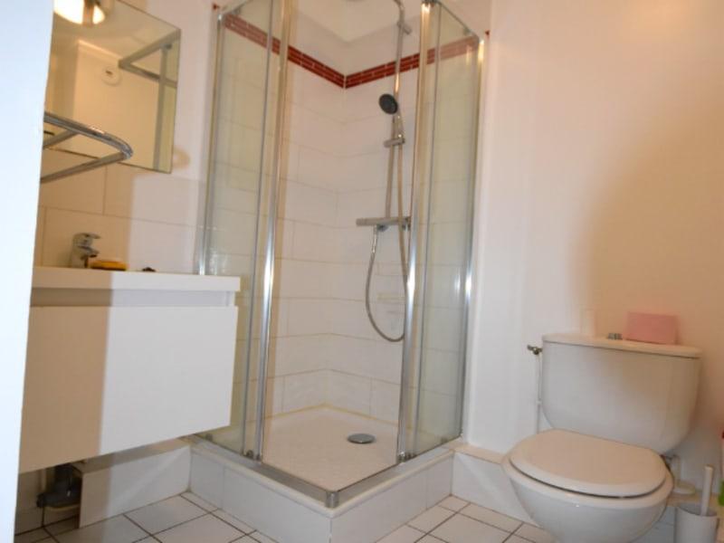 Location appartement Boulogne billancourt 800€ CC - Photo 4