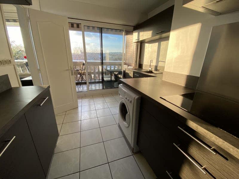 Vente appartement Bagneux 399000€ - Photo 6