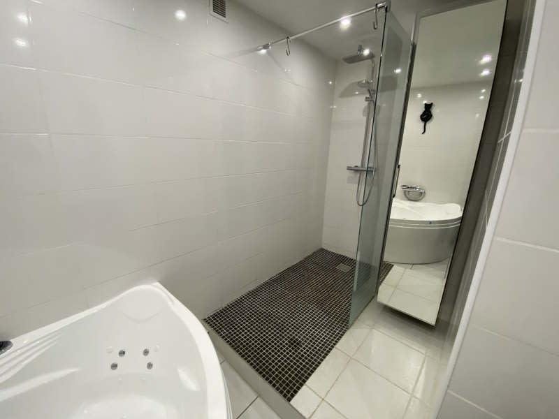 Vente appartement Bagneux 399000€ - Photo 8