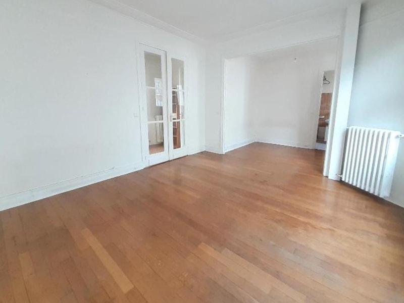 Location appartement Boulogne 1280€ CC - Photo 3