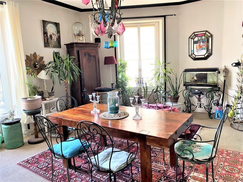 Sale apartment Limoges 188000€ - Picture 1