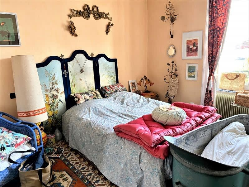 Sale apartment Limoges 188000€ - Picture 4