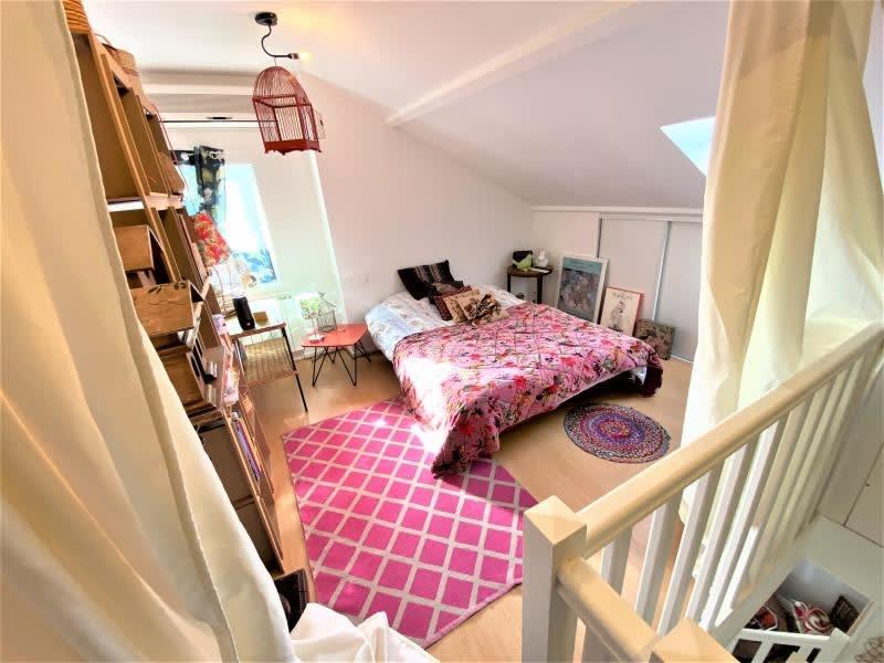 Sale apartment Limoges 188000€ - Picture 6