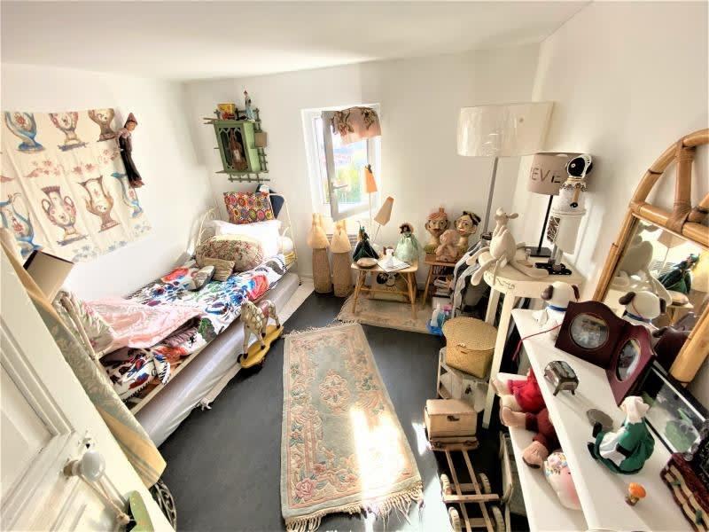 Sale apartment Limoges 188000€ - Picture 8