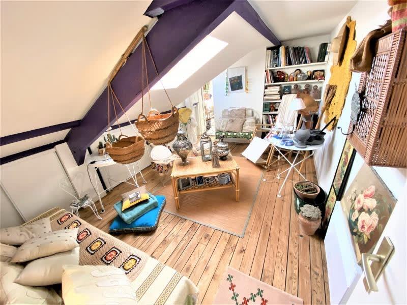 Sale apartment Limoges 188000€ - Picture 9