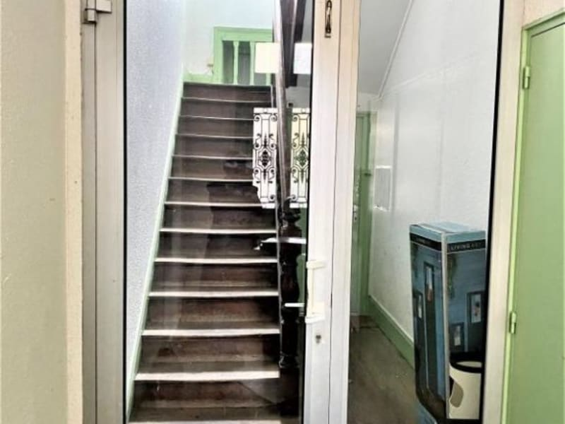 Sale apartment Limoges 188000€ - Picture 10