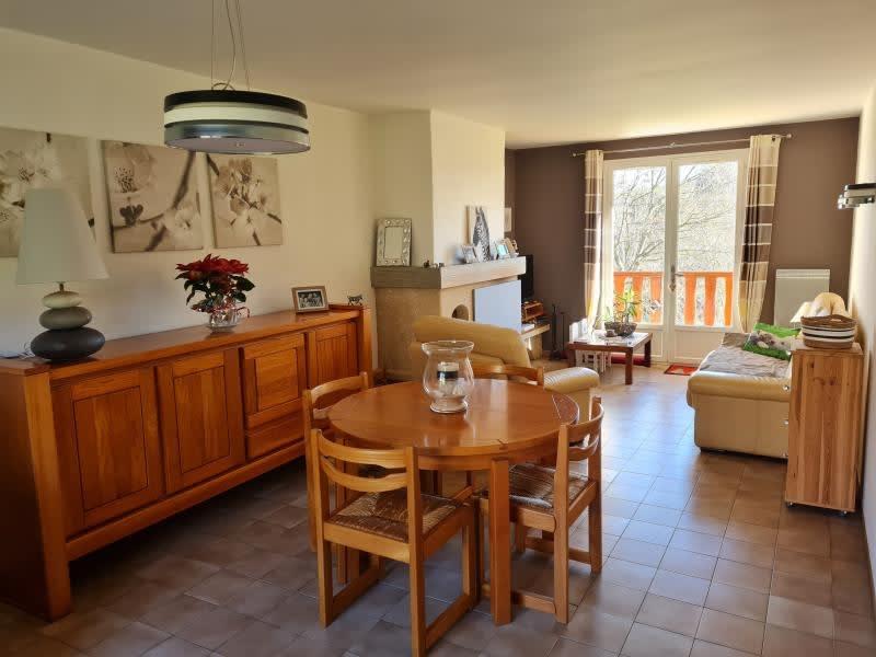 Vente maison / villa Labruguiere 185000€ - Photo 3