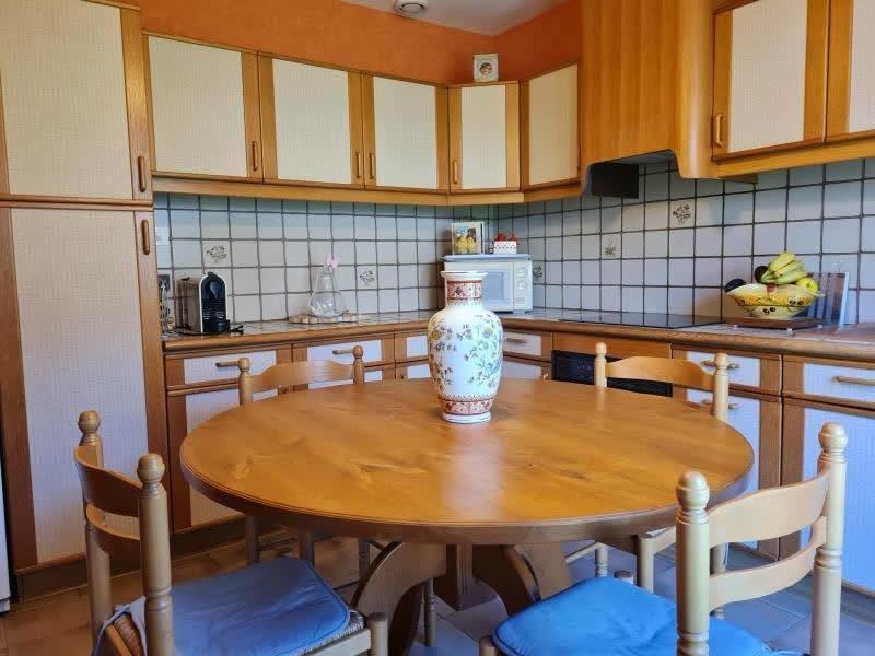 Vente maison / villa Labruguiere 185000€ - Photo 4
