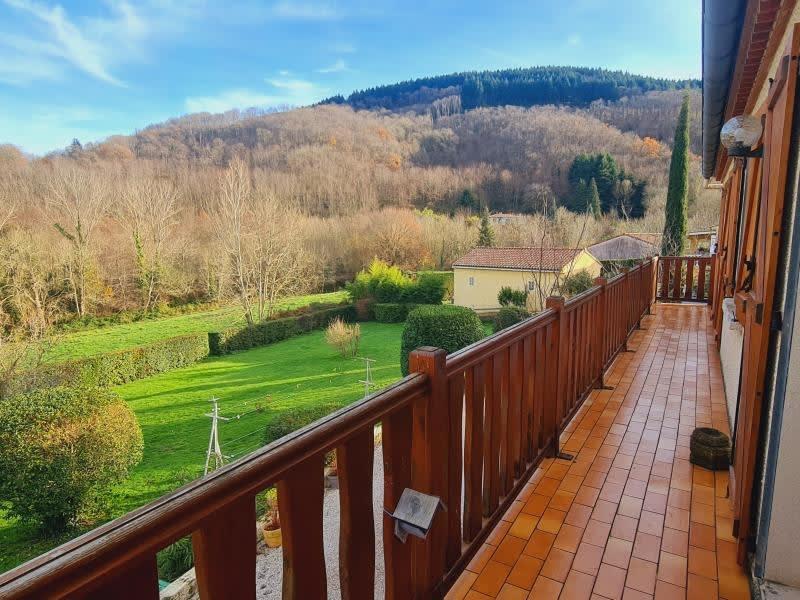 Vente maison / villa Labruguiere 185000€ - Photo 9