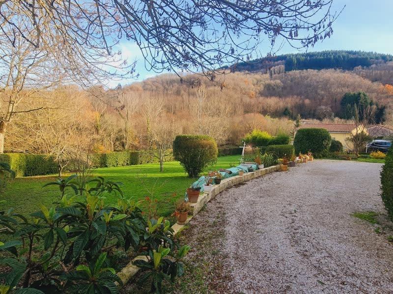 Vente maison / villa Labruguiere 185000€ - Photo 10