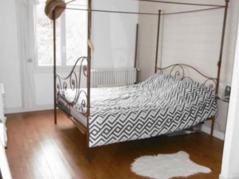 Sale house / villa Mazamet 230000€ - Picture 6