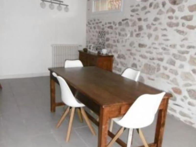 Sale house / villa Mazamet 230000€ - Picture 7