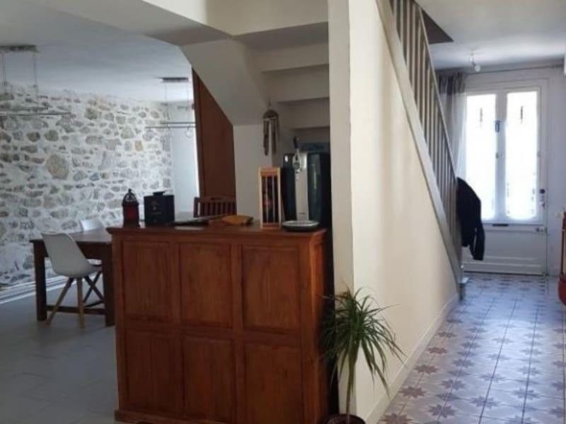 Sale house / villa Mazamet 230000€ - Picture 8