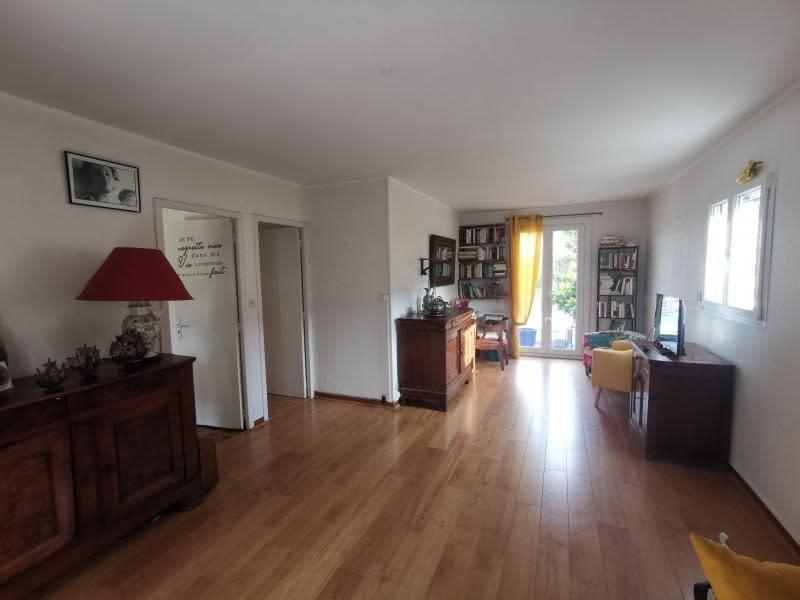 Sale house / villa Mazamet 169000€ - Picture 2